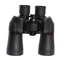 A field binoculars