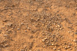dirt texture, dirt texture with rocks and dust