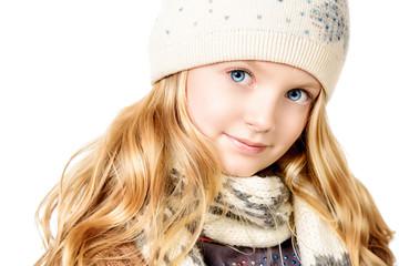 sweet look