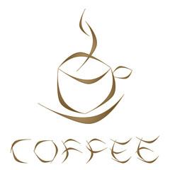 CAFÉ TAZA 02