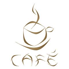 CAFÉ TAZA 01
