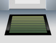 drukarnia cyfrowa