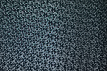 Shiny textured pattern K.