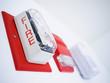 Fire alarm - 61048242