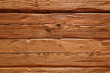 Altes Holzmuster für kreativen Hintergrund
