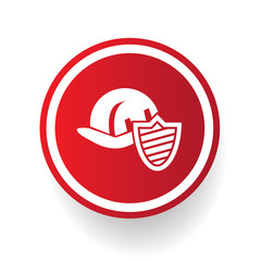Safety Construction symbol,vector