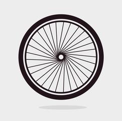 wheel design
