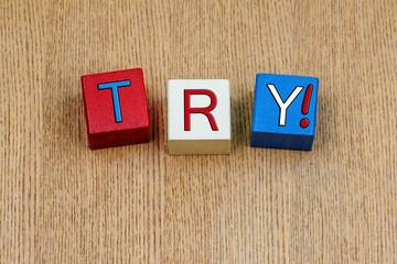 Try ...! Rugby football score, six nations or  international.
