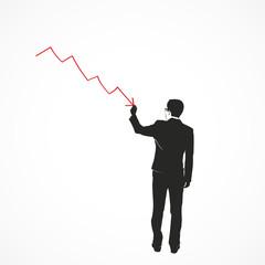 crise financière-économique