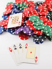 Póker 01