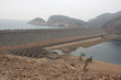 East Dam