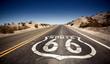 Famous Route 66 - 61077267