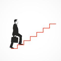 réussite-business-carrière