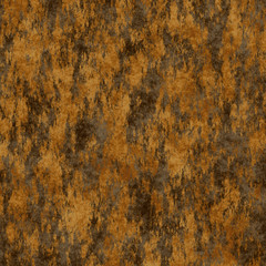 Rust, leaf rust