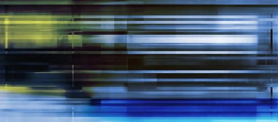 abstrakt streifen textur unschärfe