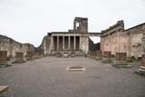 Pompei - scavi
