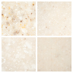 Set of Stone backgrounds