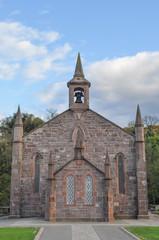 Chiesa d'Irlanda 3