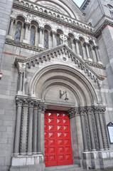 Chiesa d'Irlanda 5