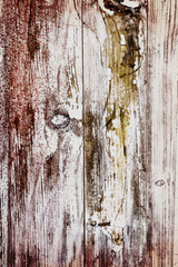 abstract vintage wooden background in dark colors
