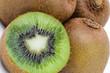 kivi fruit
