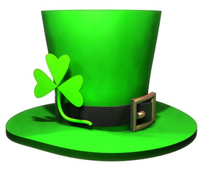 Saint Patrick s public holiday
