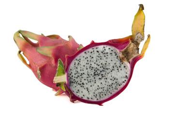 Dragon Fruit single