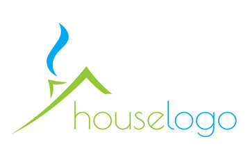 Natural gas logo