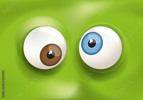 expression-yeux