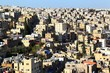 The Streets of Amman