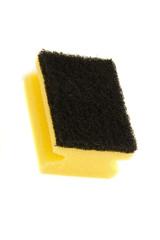 Sponge, laundry