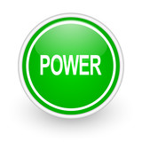 power icon