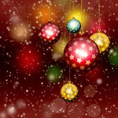Weihnacht, X-Mas