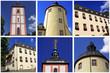 Impressionen von SIEGEN ( Siegerland )