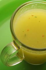 Consommé 콩소메 Consomé Консоме 法式清湯