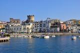 Forio marina, Ischia - 61138661