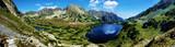 Dolina Pięciu Stawów - 61140876