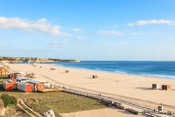 Praia da Rocha, Portimão, Algarve, Portugal