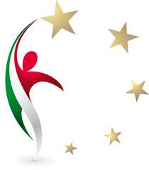 Logo Premium Star 2