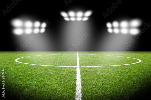 football, stadium, soccer, field, background, crowd, crowded, sp
