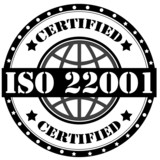 Certified-label