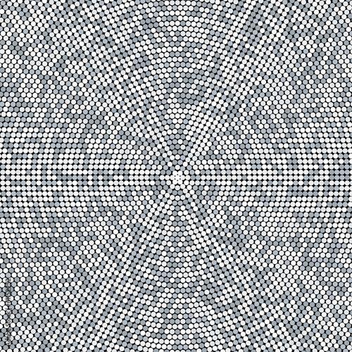 streszczenie-fractal-mozaiki-tle