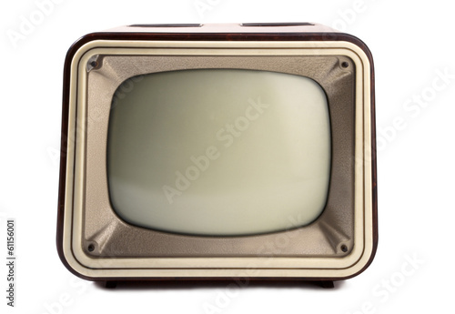 Retro TV 1960