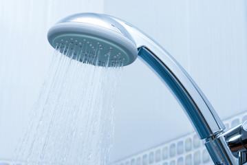 Head shower
