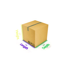 scatolone misure eng