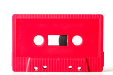red mixtape