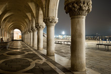 palais ducal de Venise 0110
