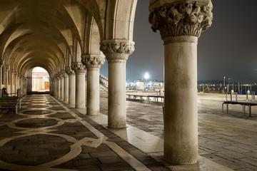 venezia palazzo ducale 0110