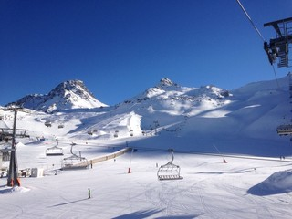 Idalp Ischgl Skiurlaub