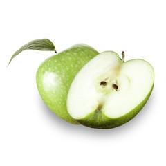 apple granny